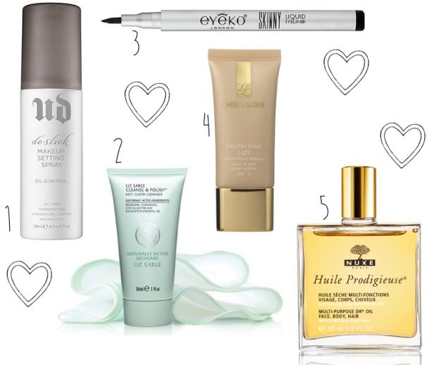 best-beauty-buys