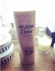 Dove Summer Glow (Small)