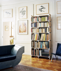 arty-bookcase