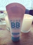 Maybelline Dream Pure BB (Small)