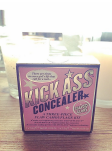Soap&Glory Concealer (Small)