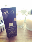 Vichy Dermablend (Small)