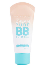 Maybelline Pure BB Cream