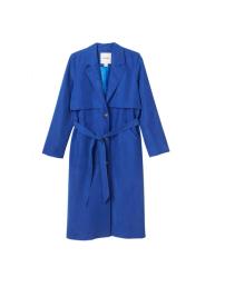 Monki Juni Coat
