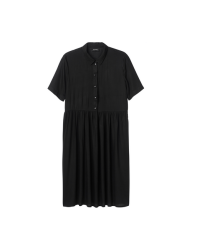 Monki Monica Dress