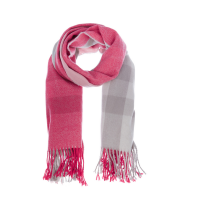 Warehouse Scarf