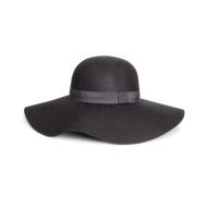 HM Wool Hat