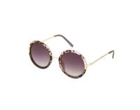 Topshop Lolita Sunglasses