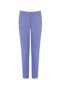 Compact Cotton Trouser, £32
