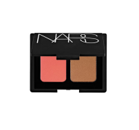 Nars Blush and Bronzer Duo