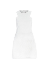 River Island A-Line Dress
