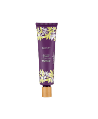 Tarte Poreless Perfecting Primer