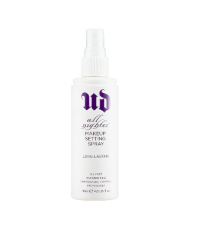 Urban Decay All Nighter Make Up Setting Spray