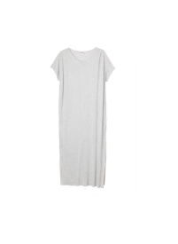 Monki Ninni Dress