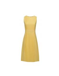 Atterley Road Pleat Front Dress