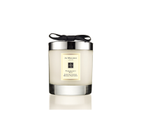 Jo Malone Pomegranate Noir Home Candle, £42