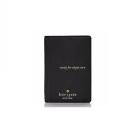 Kate Spade Cedar Street Passport Holder, £70