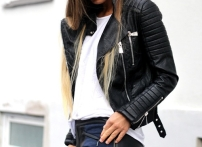 leather-jacket-white-tee