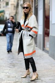 olsen-belted-jacket