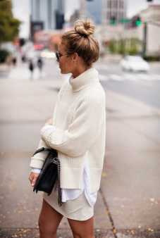 cable-knit-polo-neck