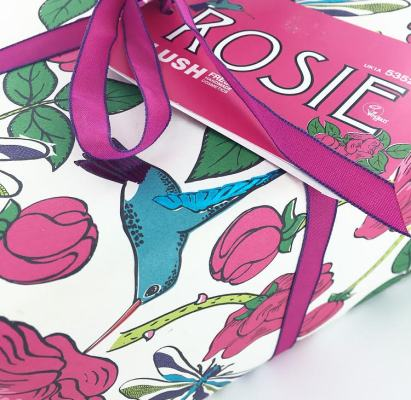 Lush-Rosie-Packaging