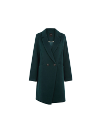 Oasis Angelina Car Coat