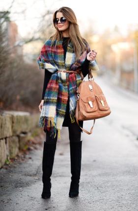 zara-blanket-scarf