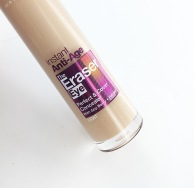 Maybelline Instant Anti-Age The Eraser Eye