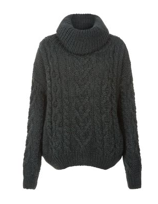 new-look-cable-knit-jumper