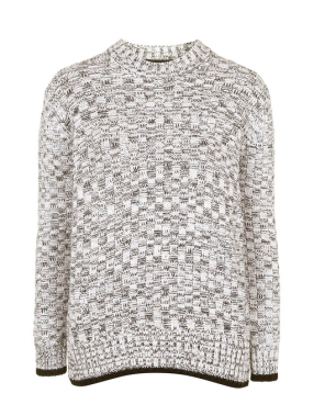topshop-square-stitch-jumper