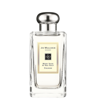 Jo Malone Wood Sage & Sea Salt Cologne