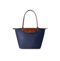 Longchamp Le Pliage Small Tote Bag, £59