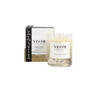 Neom Christmas Wish Standard Candle