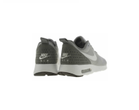 Nike Air Max Tavas Trainers in Light Grey