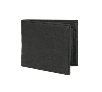 Ted Baker ADITION Wallet