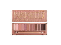 Urban Decay Naked3 Palette, £38