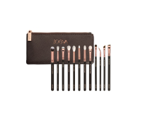 Zoeva Rose Golden Complete Eye Brush Set, £56.95