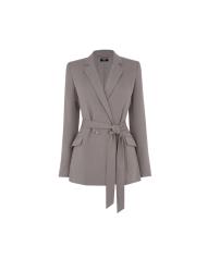 DB Belted Jacket, £60