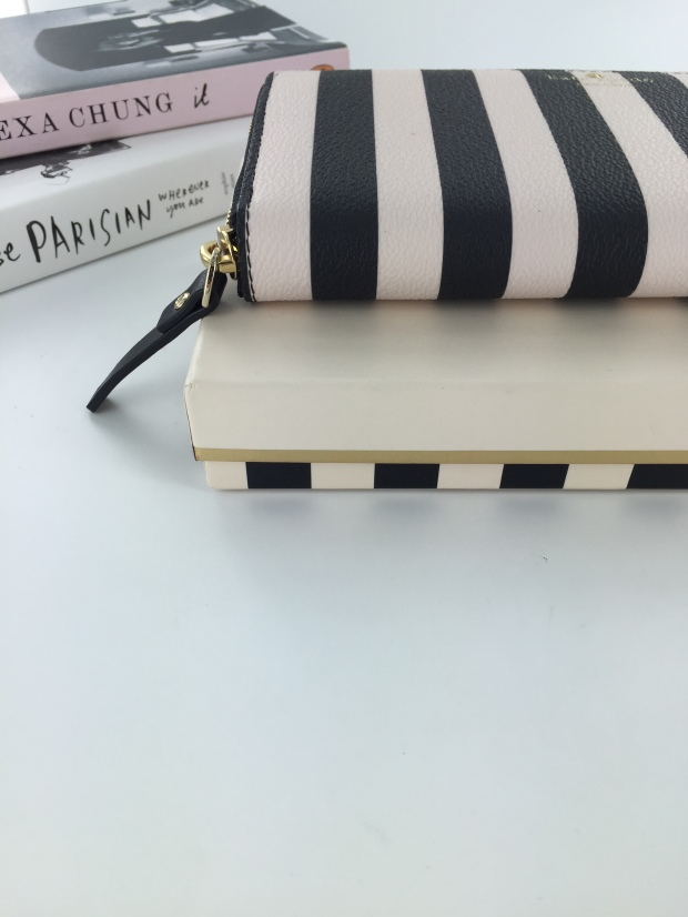 Kate Spade New York Signature Colours