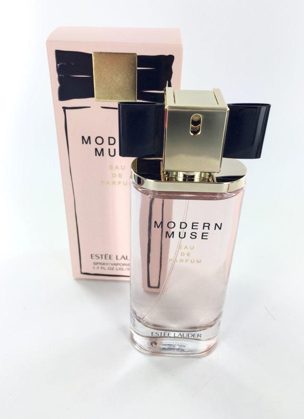 Estée Lauder Modern Muse Eau de Parfum 50ml